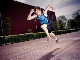 ACLO een jaar lang onbeperkt sporten voor maar €52,-