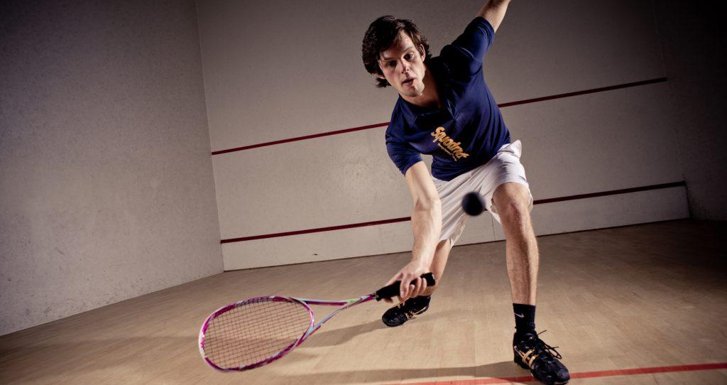 Squash Aclo