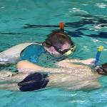 Snorkelen / scuba duiken