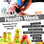 Healthweek