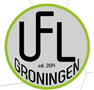 University League Groningen