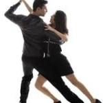 Ballroom / Latin dance
