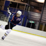 Sport of this week – Ice Hockey