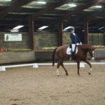 Sport of the Week – Horse riding