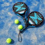 Reserve now – Padel! *NEW!