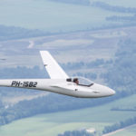 Sport of this week – Gliding!