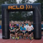 Join the ACLO-Vitalisrun on the 24th of October!