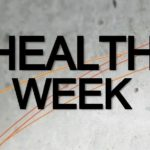 The Healthweek is coming up!