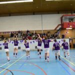 Sport van de week – Korfbal!