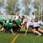 Sport of this week – Rugby!