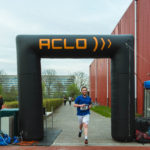 Uitslag ACLO-Vitalisrun 17-04-2019