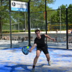 Sport of this week – Padel!