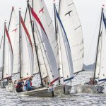 Sport of the week: Sailing