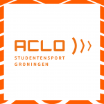 Update COVID-19 & the ACLO Sports center