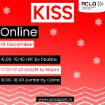 KISS 2020: online edition!