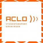 Stembureau ACLO Sportcentrum