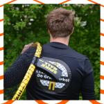 51st association: G.S.R.V. de Graancirkel!