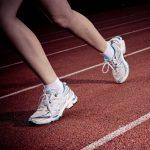 Sport van de week: atletiek!